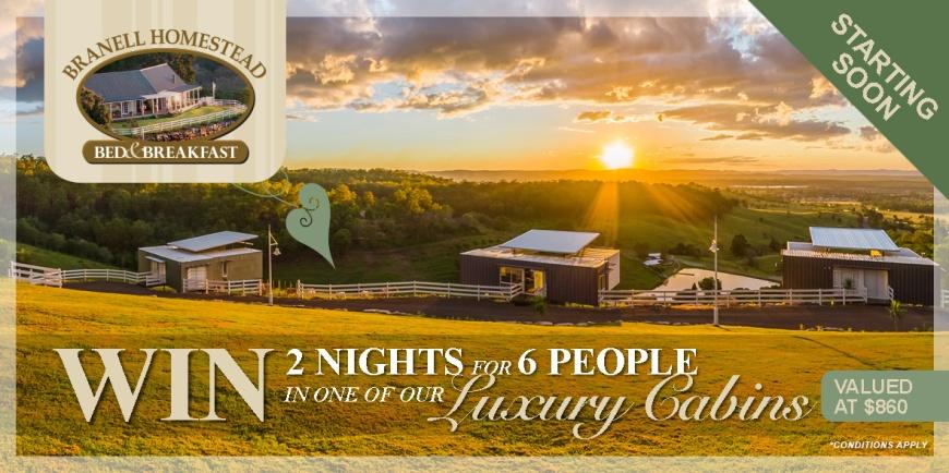 Nova deko branell homestead cabincomp2015 solutioingenieria Gallery