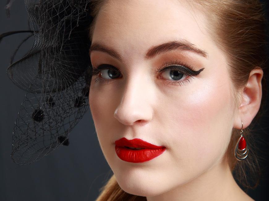 alluring_makeup3