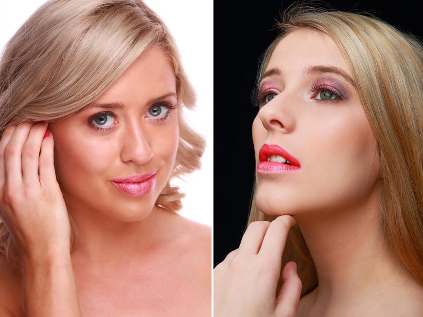 alluring_makeup4