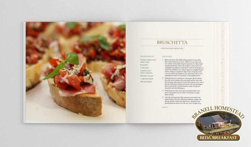 cookbook_mockup