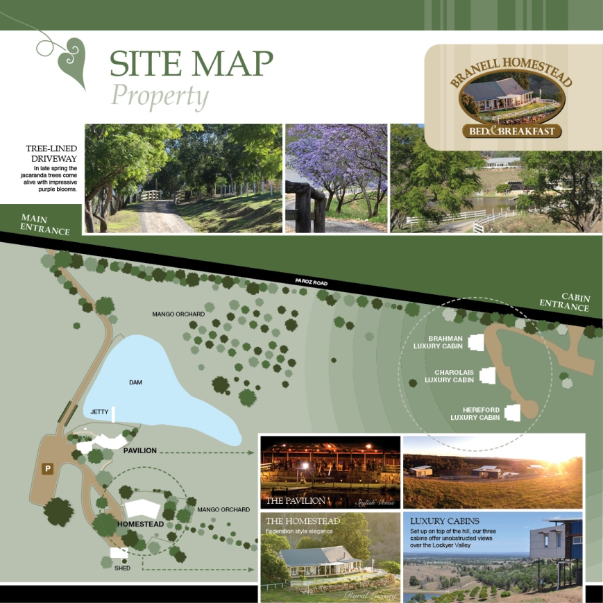 SiteMap_Property