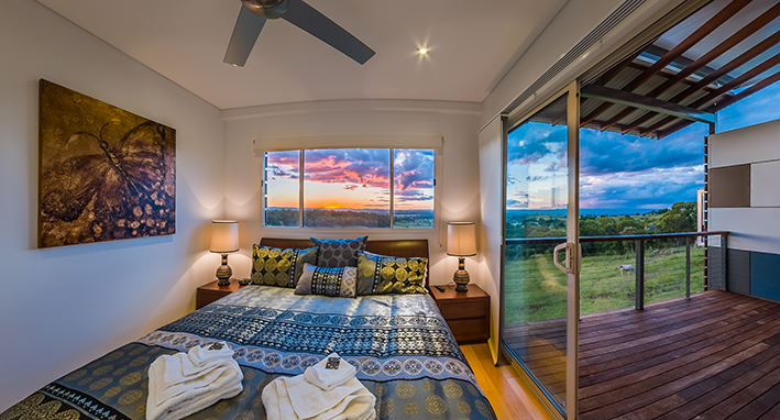 cabins_premium