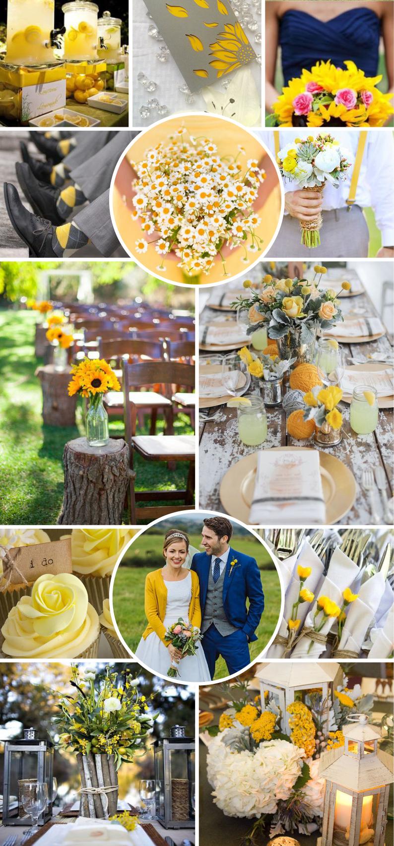wedding_colours2