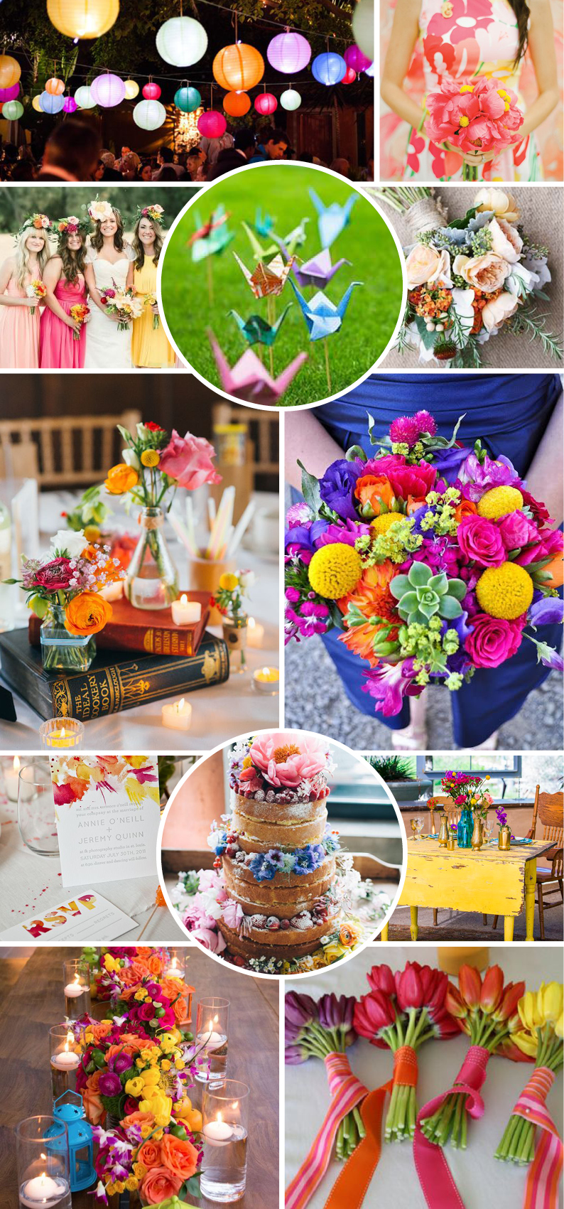 wedding_colours9